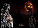 Mortal Kombat, Kabal